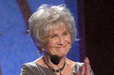 Нобелевский лауреат политературе Элис Манро умерла