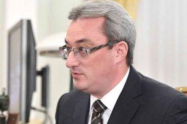 Экс-главу Коми Гайзера госпитализировали изСИЗО «Лефортово»