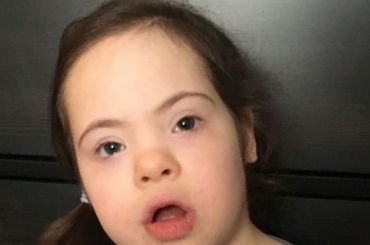 Шестилетнюю Василису спасет операция