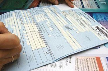 Почтальону грозит срок заподдельный больничный лист