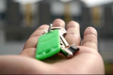 Ленобласть признали одним изсамых отстающих регионов повводу жилья
