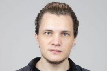 Активиста «Весны» Чупрунова ждет суд