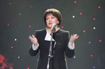 Совершаева вернется вполпредство президента поСЗФО