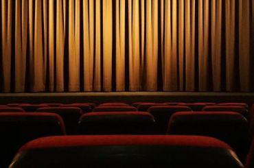 Прокуратура заблокировала сайт занезаконную продажу билетов в«Мюзик-Холл»