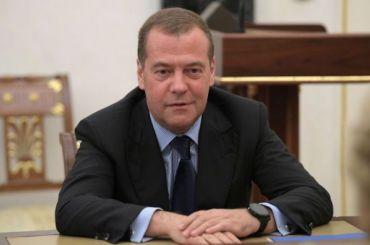 Медведев приедет напетербургский международный культурный форум