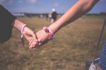 Петербургский ЛГБТ-фестиваль «Бок обок» снова сорвали