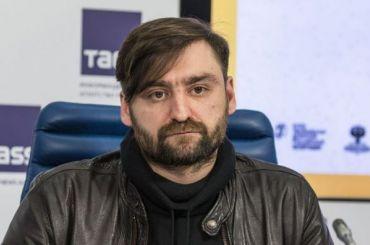 Марат Гацалов возглавил Пермский театр оперы и балета