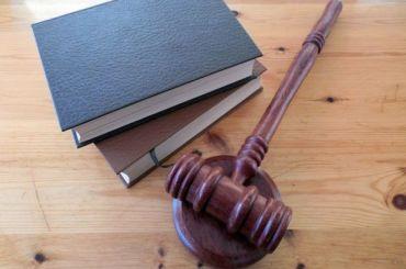 Суд признал законным снос флигеля Шуваловского дворца