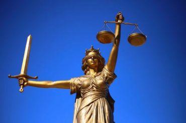 Суд Томска отправил вколонию главу ячейки «Свидетелей Иеговы»