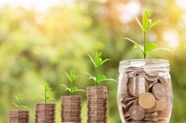Тарифы наЖКХ вырастут в2020 году на65 рублей