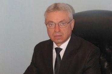 Бывший мэр Киселевска погиб вперестрелке сбандитами