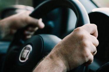 НаБутлерова водитель сбил подростка исбежал