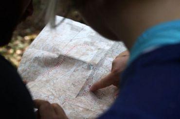 Петербургский школьник пропал двое суток назад после ссоры сучителем