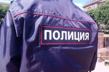 Петербурженка услышала всловах робота предупреждение отеракте