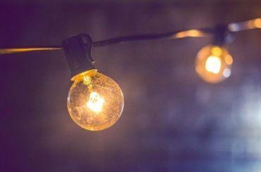 Новые кварталы Сертолово остались без электричества, тепла иводы