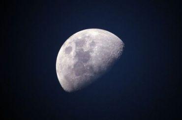 Роскосмос неторопится улететь наЛуну