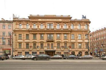 Музей Ахматовой отметит десятилетие «Сумерек «Сайгона»
