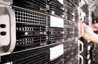 Роскомнадзор планирует штрафовать запокупку украденных данных