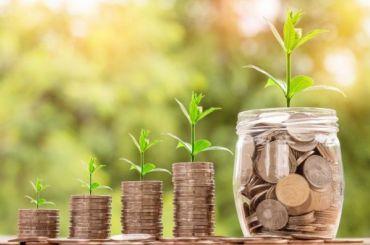 Минтруд хочет упростить порядок назначения ивыплаты пенсий