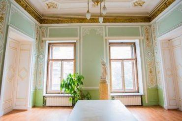 Три квартиры вДоме Демидовых продали за67 млн рублей