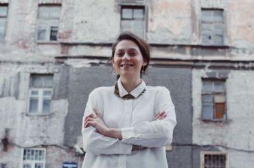 Ирина Фатьянова возглавит штаб Навального вПетербурге