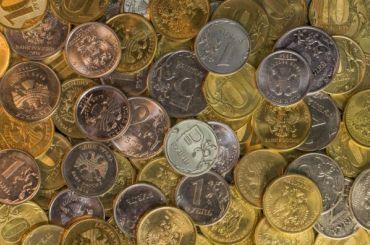 Вор залез через балкон иукрал коллекцию монет