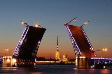 Петербург непопал втоп городов ссамым высоким уровнем жизни