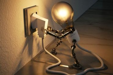 Домам наСавушкина иШкольной вернули электричество