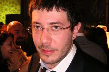 Артемий Лебедев— Рамзану Кадырову: Уважение нельзя завоевать силой