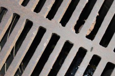 Роспотребнадзор необнаружил загрязнений ввоздухе района Купчино