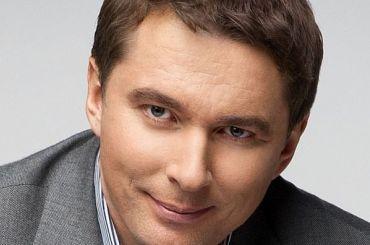 Союз кинематографистов Петербурга просит Путина уволить главу «Ленфильма»