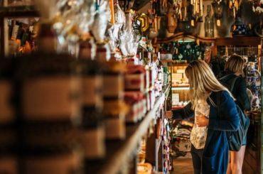 Туристический офис Visit Petersburg появится вБарселоне
