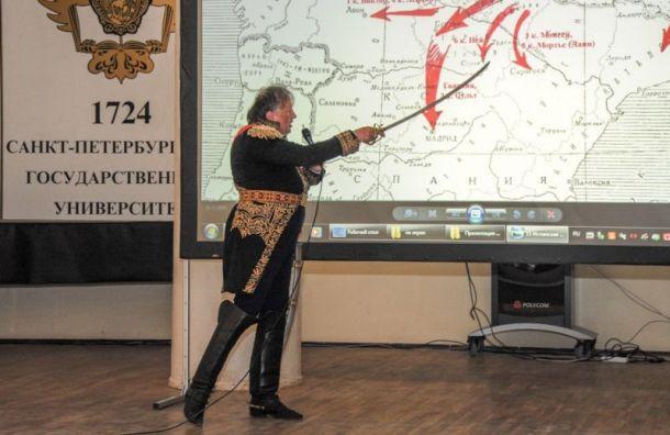 Расчленивший возлюбленную доцент Соколов хотел казнить себя наглазах утуристов