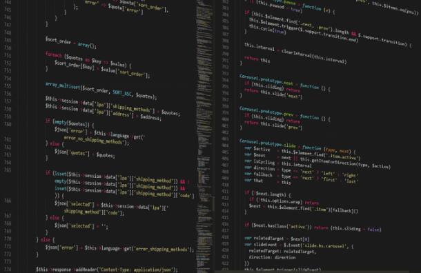 Хакер взломал сеть Wi-fi вСапсане за20 минут попути изПетербурга