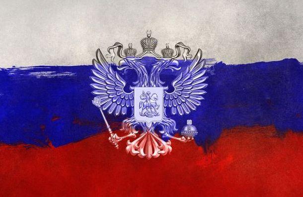 Прокуратура Петербурга попросила заблокировать 118 материалов соскорблением госсимволов
