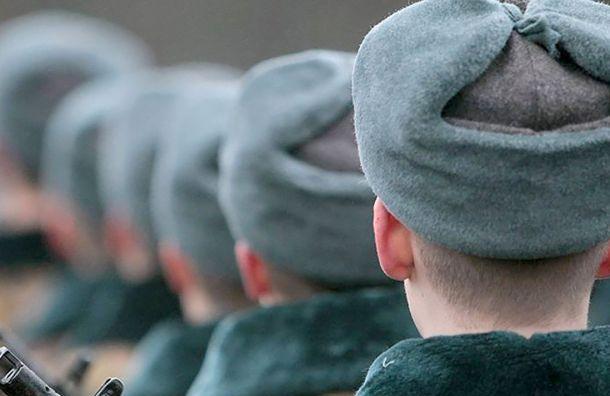 Муниципальный депутат Грудин будет судиться из-за повестки вармию