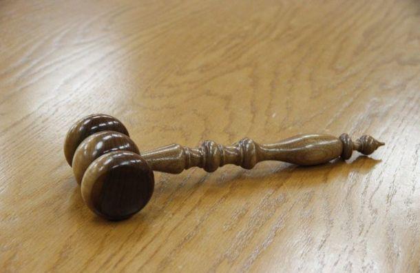 Петербургский суд продлил арест фигурантам «пензенского дела»