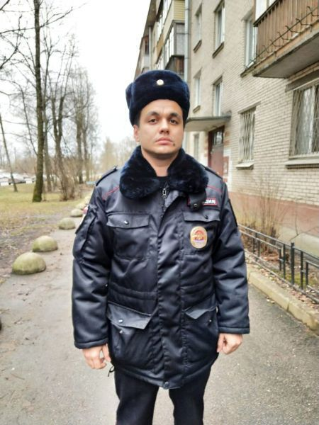 __medium_полицейский.jpg.jpg