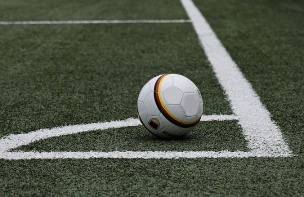 Фанату «Спартака» запретили наполтора года посещать футбольные матчи