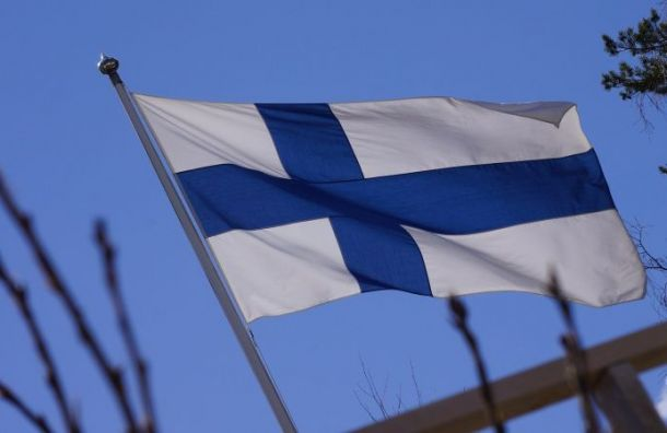 Россиянам разрешат покупать квартиры вФинляндии только сразрешения Минобороны