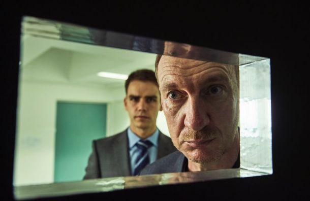 «Поток» захватил мир: новый фантастический триллер отсоздателей «Черного зеркала»