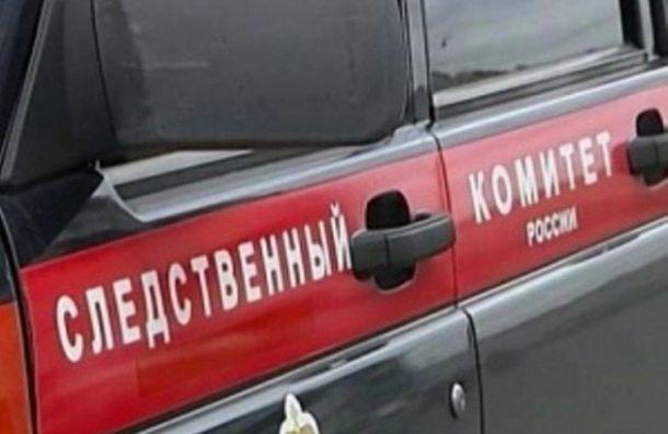 Следователи начали проверку пофакту ДТП савтобусом под Псковом