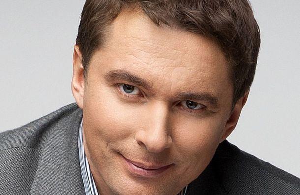 Пичугина уволят сдолжности гендиректора «Ленфильма»