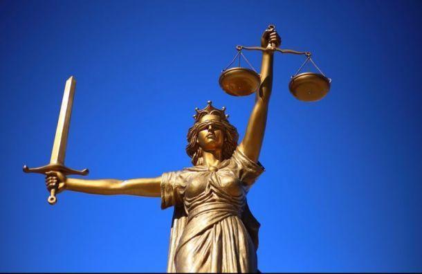 Суд арестовал сообщника главы «Метростроя» Николая Александрова