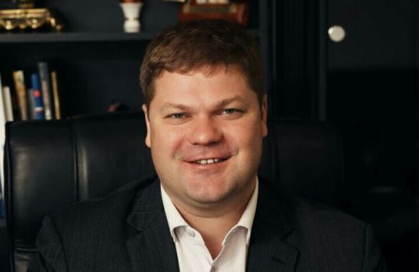 Гендиректора «Метростроя» заподозрили вхищении щебня на178 млн рублей