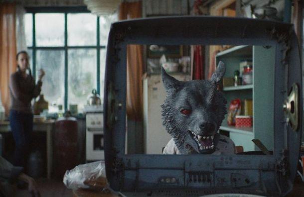 Объявлены фильмы-финалисты премии кинокритиков «Голос»