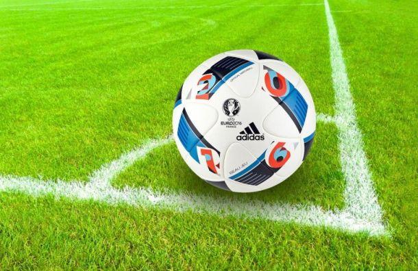 Центр выдачи FanID для болельщиков Евро-2020 откроется 3декабря