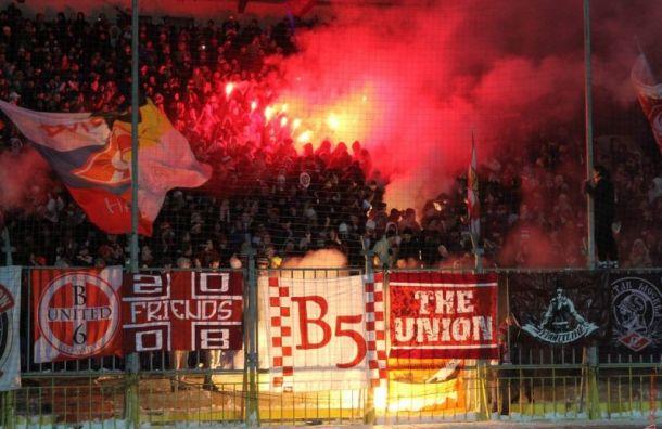 Ультрас «Спартака» призвали всех фанатов уйти состадионов вматчах 19-го тура РПЛ