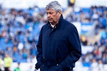 Экс-тренер «Зенита» может возглавить бразильский клуб