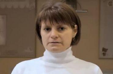 Медсестры больницы имени Семашко пожаловались на«бедлам»